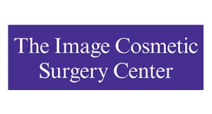 Image Cosmetic Center logo