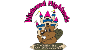 Wildwood Highlands logo