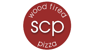 Strada Craft Pizza + Bar logo