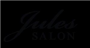 Jules Salon logo