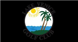 Lake Venice Golf Club logo