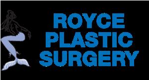 Royce Plastic Surgery & Weight Loss logo