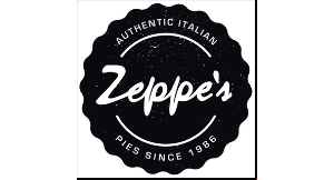 Zeppe's Pizzeria - Chagrin Falls logo