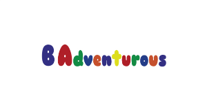 B Adventurous logo