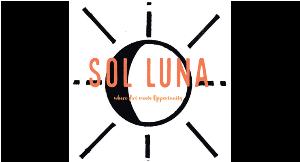 Sol Luna logo