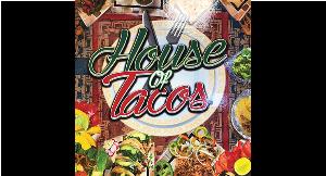 House of Tacos logo