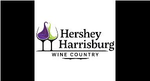 Hershey Harrisburg Wine Country logo