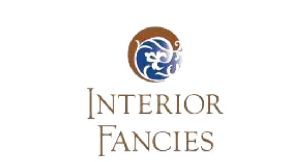 Interior Fancies logo