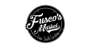 Fusco's Market logo