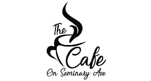 The Cafe On Seminary Avenue logo
