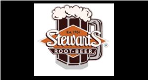 Stewarts Of Hamilton logo