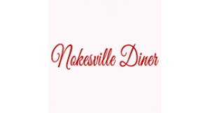 Nokesville Diner logo