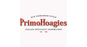 PrimoHoagies - West Chester logo