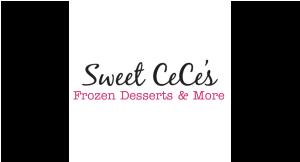 Sweet Cece's - Mt Juliet logo
