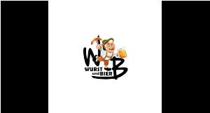 Wurst Und Bier logo