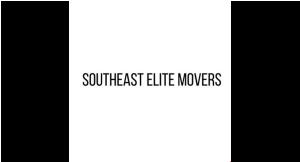 Southeast Elite Movers - Largo logo