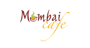 Mumbai Cafe logo