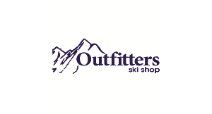 Outfitters / Outback logo