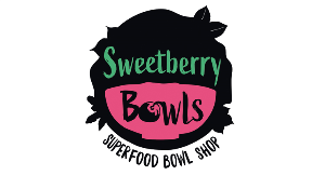 Sweetberry logo
