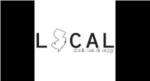 Local Bar & Kitchen logo