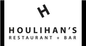 Houlihan's - Cranberry logo