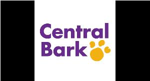 Central Bark logo