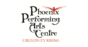 Phoenix Theater logo