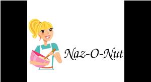 Naz-0-Nut logo