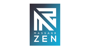 Massage Zen logo