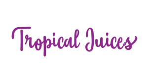 Product image for Tropical Juices $10 For $20 Worth Of Sandwiches, Shakes & Smoothies