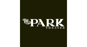 AIP Productions - The Park Theater logo