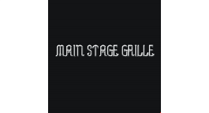 Product image for Main Stage Grille $15 For $30 Worth Of Casual Dining