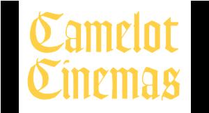 Camelot Cinemas logo