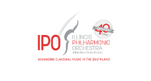 "Product image for Illinois Philharmonic Orchestra Venue $27 For 2 ""We Pick Your Seat"" Admissions For Any Concert During The 2019-2020 Season (Reg. $54)"
