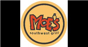 Moe'S Southwest Grill - East Windsor logo