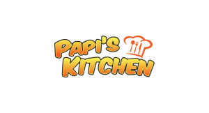 Product image for Papi's Kitchen $10 For $20 Worth Of Puerto Rican Cuisine