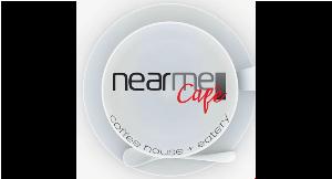 Near Me Cafe logo