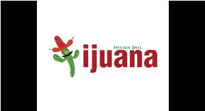 Tijuana Mexican Restauant logo