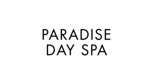 Product image for Paradise Day Spa $17.50 for $35 worth of Massage Services