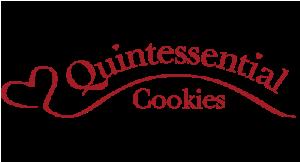 Quintessential Cookies logo