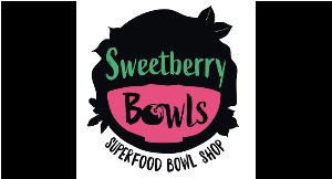 Sweetberry Bowls - Royersford logo
