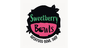 Sweetberry Bowls - Holly Springs logo