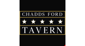 Product image for Chadds Ford Tavern $20 For $40 Worth Of Casual Dining