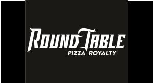 Round Table- Pt. Loma logo