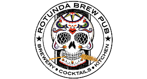 Rotunda Brew Pub logo