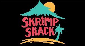 Skrimp Shack Manassas logo
