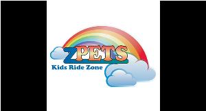 ZPlanet logo