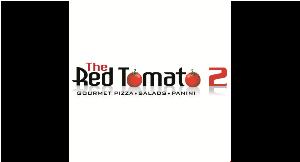 Red Tomato 2 logo