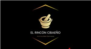 El Rincon Cibaeno logo