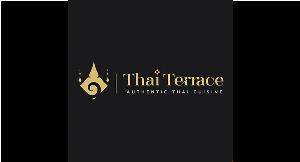 Thai Terrace logo